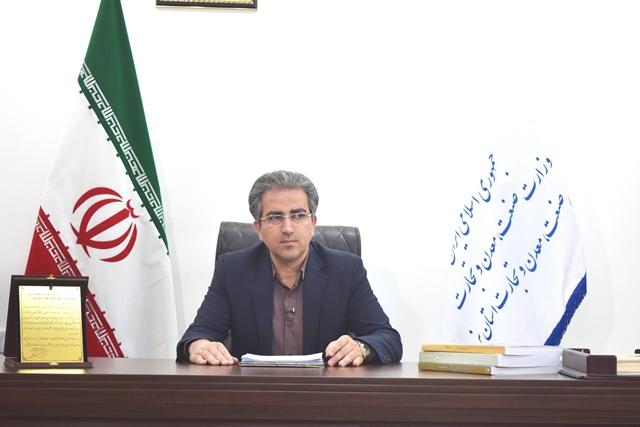 افزایش 48 برابری ارزش ریالی پرونده های متشکله طی فروردین ماه سال 1400 در استان یزد