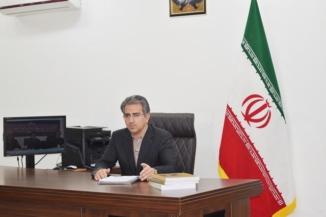 آمار پروانههای بهرهبرداری معادن استان یزد به 641 مورد رسید