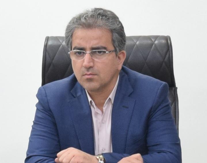 با تصویب تسهیلات کارگروه تسهیل استان یزد 855 شغل در استان یزد تثبیت شد